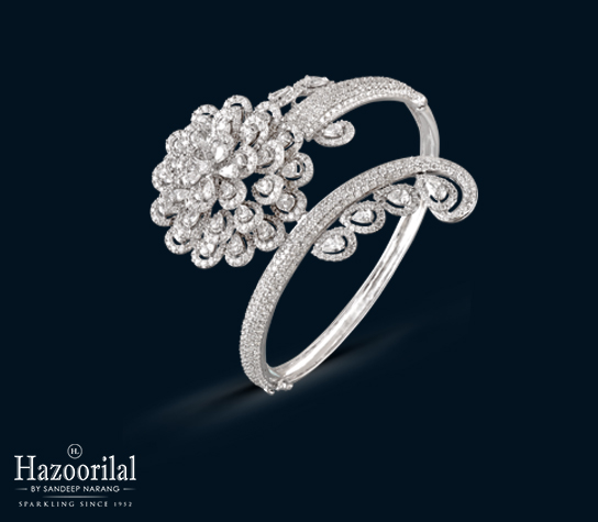 Cocktail Rings Online India